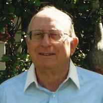 John  J.  Gripka