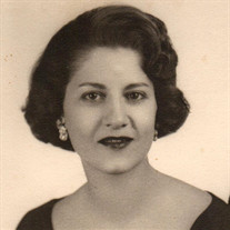 Mrs.  Georgia Xenakis