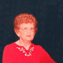 Joanne C. Brodley