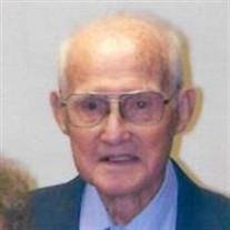 Philson D. Hoffer