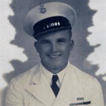 Wilbur A. Thomasson