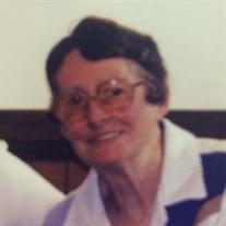 Anne Hoffman