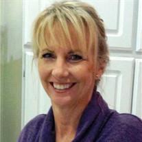 Mrs Laleen K. Clark