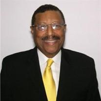 Mr. Curtis Owens Jr.