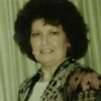 Wanda Kea