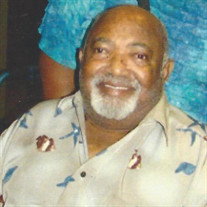 Claude M.  Campbell
