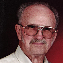 Mr.  Troy Hugh Curtis
