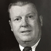 Owen Patrick Brady