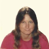 Ms. Linda Susan Willis