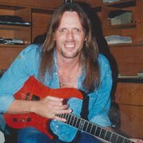 Brian  Scott Penn