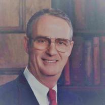 Ronald Lee Collins