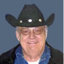 Dale  E. Beam