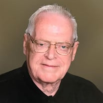 Victor Walter Buchholz Sr.
