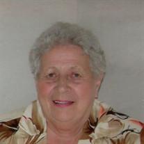 Alice H. (Maciorowski) Desolier