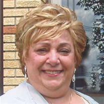 Marie Ann Bracco