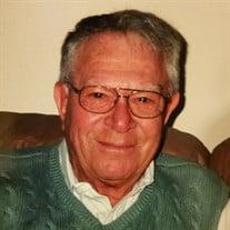 Richard Louis Grassman