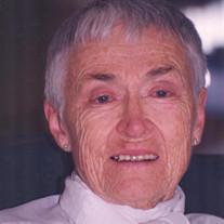 Helen  Szymanowski