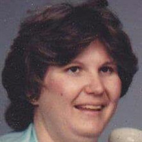 Barbara K Taylor