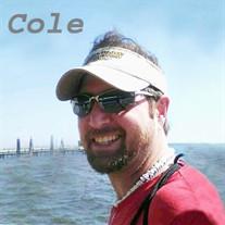 Cole Archer