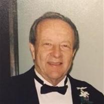 Dale D. Groseth