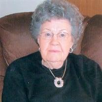 Mary  Lena  Belt