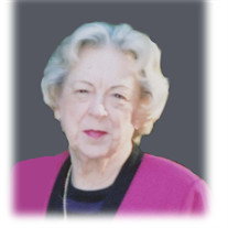 Jane H. Frey