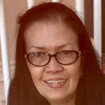 Celia Giron