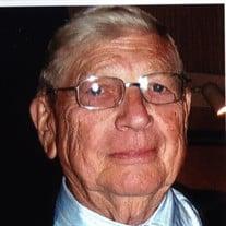 Lowell B. Wheeland