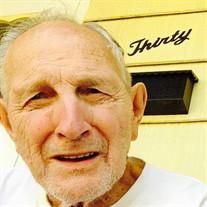Stewart Jack Kline
