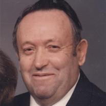 Glenn A. Klaus