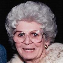 Elsie K. Swierkosz