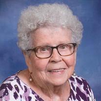 Ruby M. Koopman