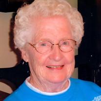 Alice I. Jenkins