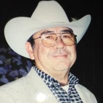 Hermilo Rodriguez