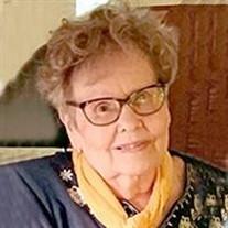 Betty L Horita