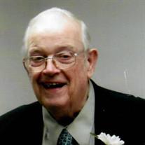 Gerarde J. McGrath