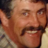 Roger Dale Lewis