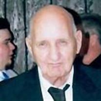 Charles P. Clark