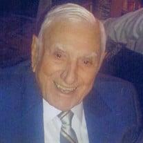 Carmine  Rastelli