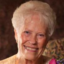 Bonnie Anderson Doolin Winn