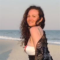 Shana Ann Ratliff