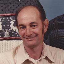 James K Sego