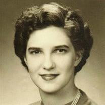 Lois Marie Davis