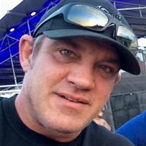 Mike Gilbertson