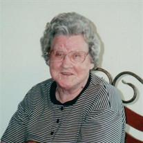 Katie W. Waldroup