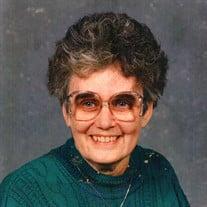 Janice Sue Lovin