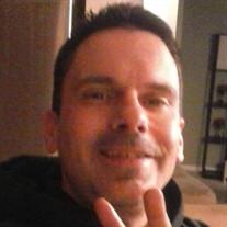 Joseph Michael Middendorf Jr.