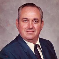 Alfred Eugene Leming