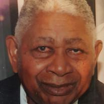 Mr. Henry Utley Jr.
