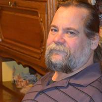 Eric Rudinski
